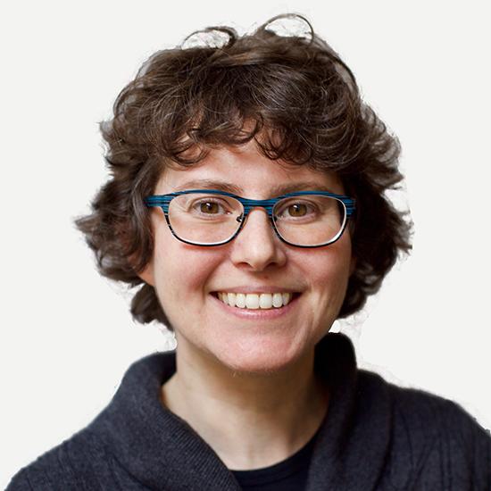 Robin Perelle