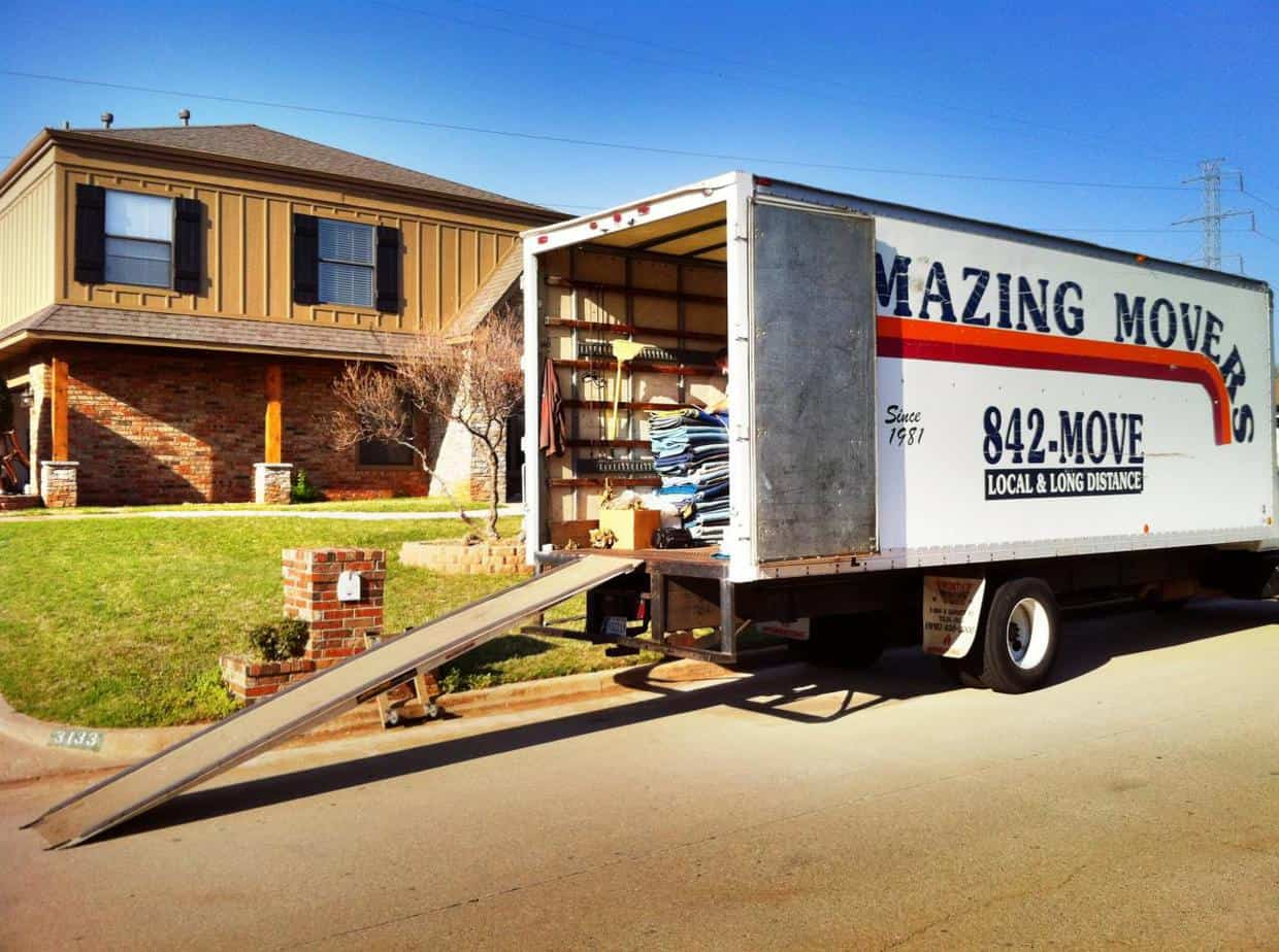 Newcomers to Cowichan move mainly from within B.C.