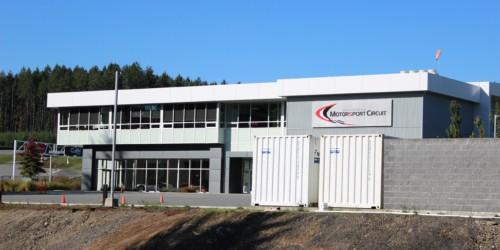 VIMC has a lawsuit threat against north cowichan
