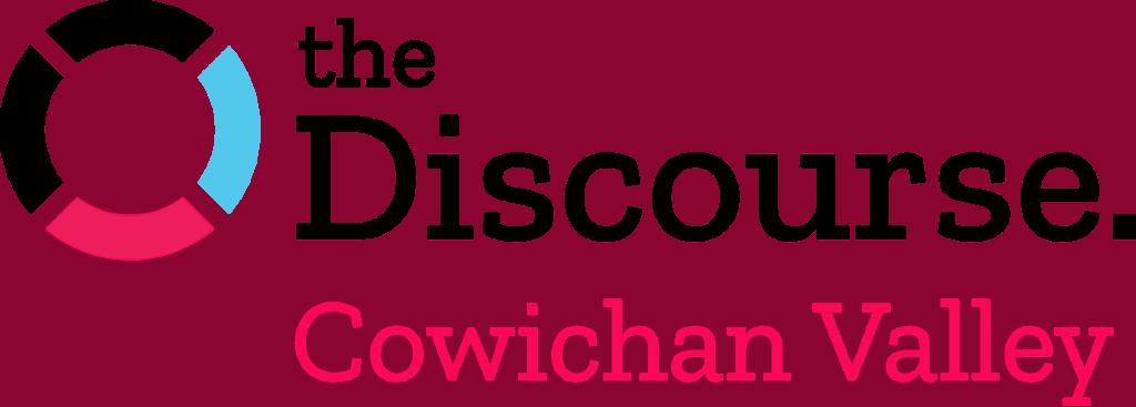 The Discourse Cowichan