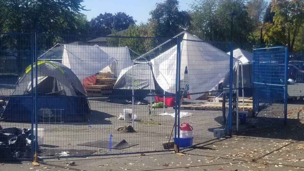 cwav women's shelter